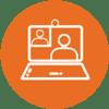 Virtual Corporate Training