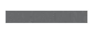 fast-company-gray-logo