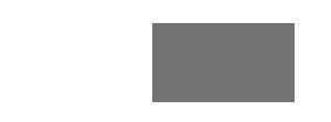 hbr-light-gray-right-logo